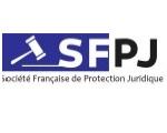 Protection Juridique 1
