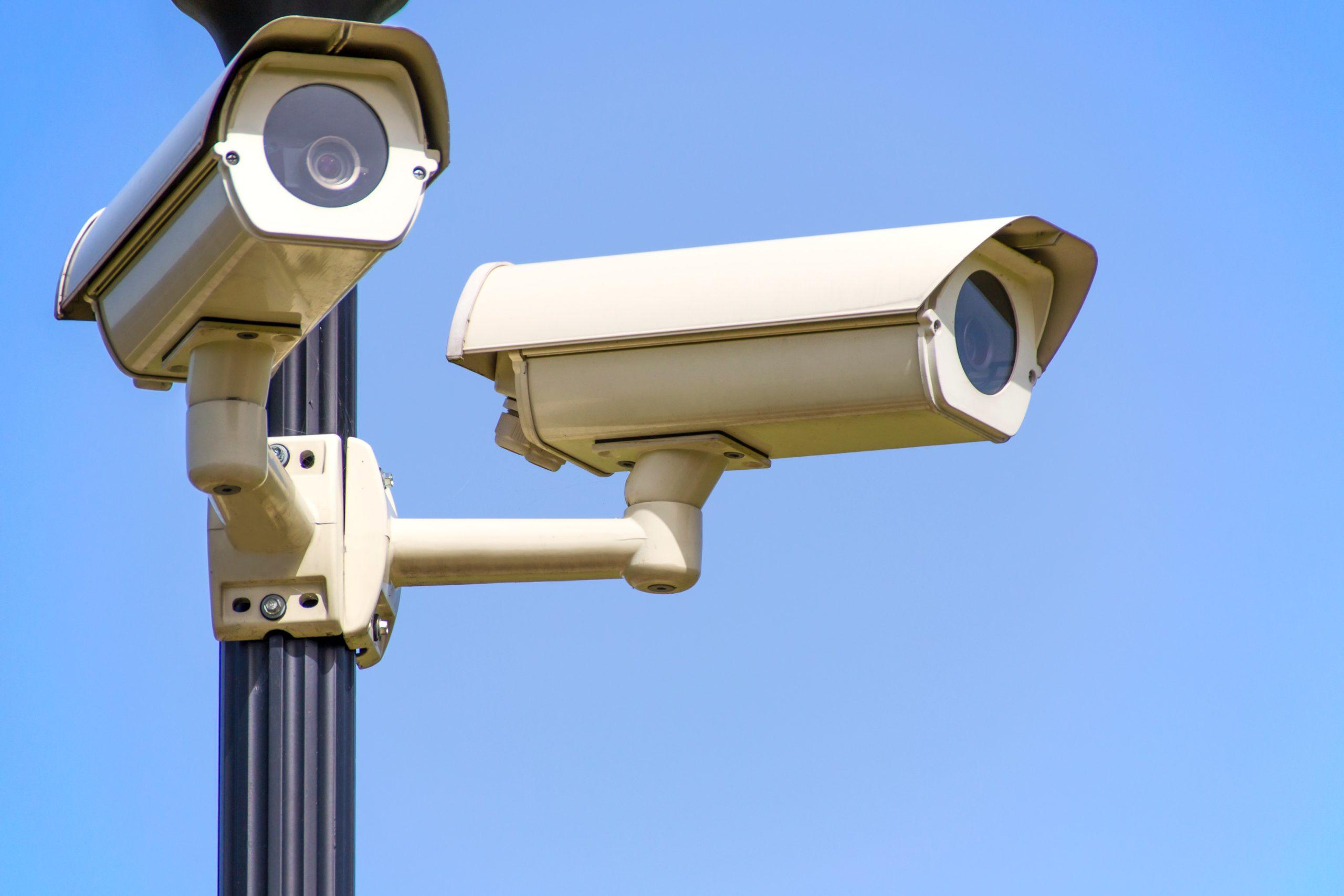 Télésurveillance / Alarme : la solution pour protéger vos biens